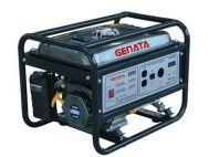Máy phát điện GENATA GR3000 - 3kW