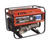 Máy phát điện KAMA KGE6600X