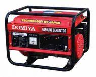 Máy phát điện Domiya EC1500DC