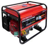 Máy phát điện Domiya DMS6500CX