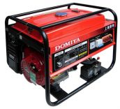 Máy phát điện Domiya DMS7500CX