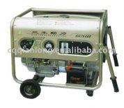 Máy phát điện QIANLONG SH7500-1
