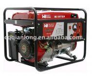 Máy phát điện QIANLONG QLR6500-1