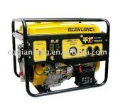 Máy phát điện QIANLONG QL7500E