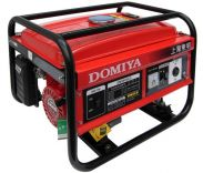 Máy phát điện Domiya DM3500CX