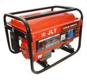 Máy phát điện JLT 1200