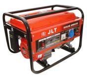 Máy phát điện JLT 1800