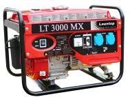 Máy phát điện LAUNTOP LT3000MX