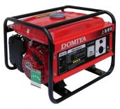 Máy phát điện Domiya DM1800CX