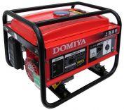 Máy phát điện Domiya DM2500CX