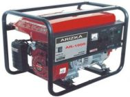 Máy phát điện ARIZKA AR-1000