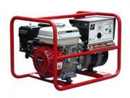 Máy phát điện Honda SH2000