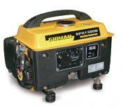 Máy phát điện FIRMAN SPG1500B