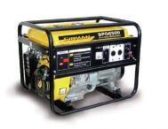 Máy phát điện FIRMAN SPG6500