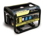 Máy phát điện Firman FPG3800