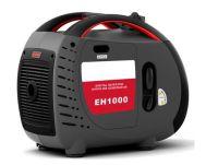 Máy phát điện EH1000