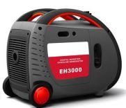 Máy phát điện EH3000