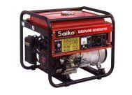 Máy phát điện Saiko GG3600L