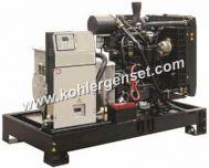 Máy phát điện Kohler KD110