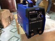 Máy hàn điện tử Drovan ARC 200-MOS