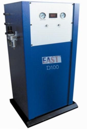 Máy bơm và tạo khí Nitơ bán tự động Model EAST-D100