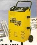Máy nạp điện khởi động bằng đề Model FY-1600