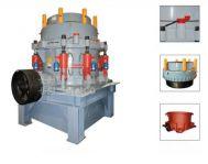 Máy nghiền đá HC-200S