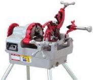 Máy tiện ren ống Rex NT50A