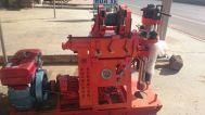 Máy khoan giếng Kinh Thủy GJ 200-4-2