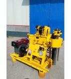 Máy khoan giếng Kinh Thủy GJ200-4