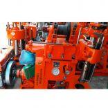 Máy khoan giếng Kinh Thủy GK200-4