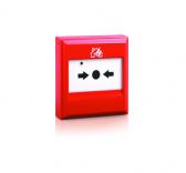Nút nhấn khẩn địa chỉ DI-9204