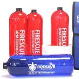 Bình chữa cháy FIRESAVE 650ml