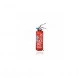 Bình bột chữa cháy ABC SRI FEX132-MS-020-RD