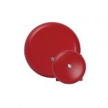 Chuông báo cháy Bosch MB-G6-24-R