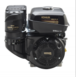 Động cơ xăng Kohler CH395-3011
