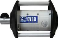 Máy đầm dùi điện Multiquip CV3B