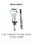 Máy đầm dùi cầm tay Multiquip MGX13825