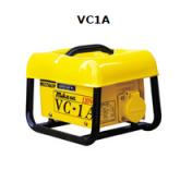 Bộ điều khiển đầm dùi Multiquip High-Cycle Micon VC1A