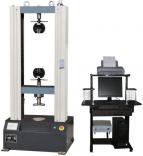 Máy kiểm tra phổ quát WDW-330VN -loạt các điện tử máy kiểm tra vạn do máy tính kiểm soát