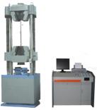 Máy kiểm tra phổ quát GAW-330VN loạt các máy tính điều khiển máy servo kiểm tra sợi
