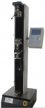 Máy kiểm tra phổ quát WDS-5 330VN điện tử phổ thử nghiệm máy LCD