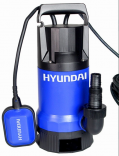 Máy bơm nước thả chìm Hyundai HY85038D