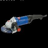 Máy mài 230mm HYUNDAI HMG230