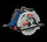 Máy cưa đĩa 185mm HYUNDAI HCD185