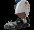 Máy cắt sắt 355mm HYUNDAI HCS355