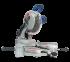 Máy cắt nhôm 255mm HYUNDAI HCA255