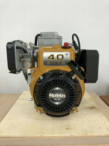 Động cơ robin Eh 12
