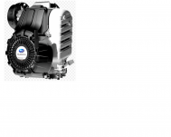 Động cơ robin ER12 ( 3,5 HP)
