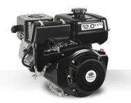 Động cơ robin EX 35(12,0HP)